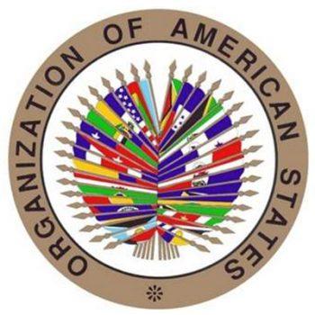 Organization of American States