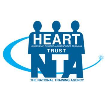HEART Trust NTA