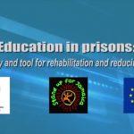 Education in Prison Programme