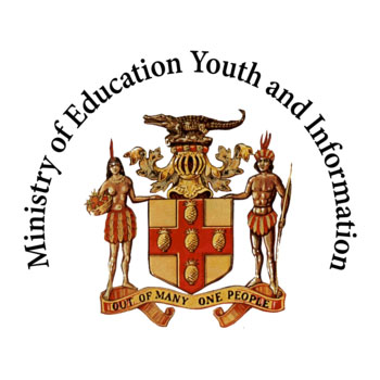 Ministry of Education, Youth & Information