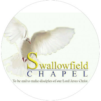Swallowfield Chapel