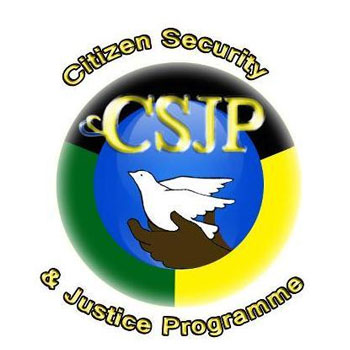 Citizen Security and Justice Programme
