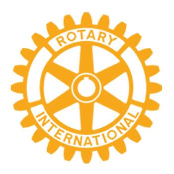 Rotary Club of Kingston