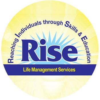 Rise Life Foundation