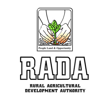 Rural Agricultural Development Authority