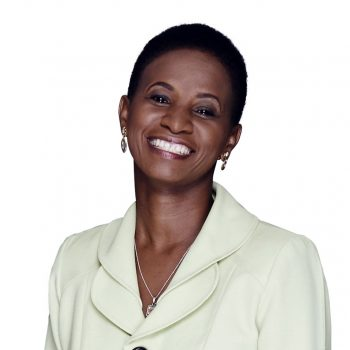 Sandra Neil