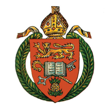 Diocese of Jamaica & Grand Cayman