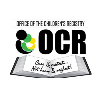 Office of the Children's Registry
