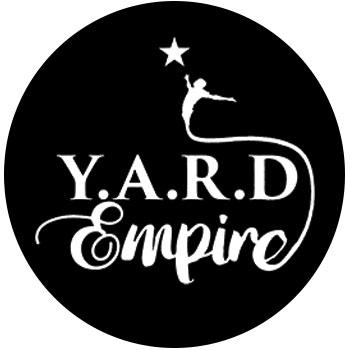 YARD Empire