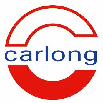 Carlong Publishers